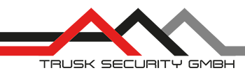TRUSK Security GmbH